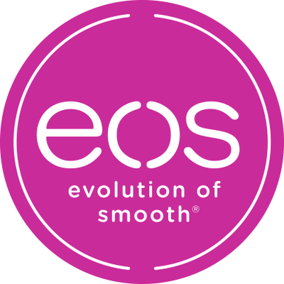EOS (EVOLUTION OF SMOOTH)