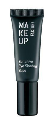 250001-Sensitive-Eye-Shadow-Base.jpg