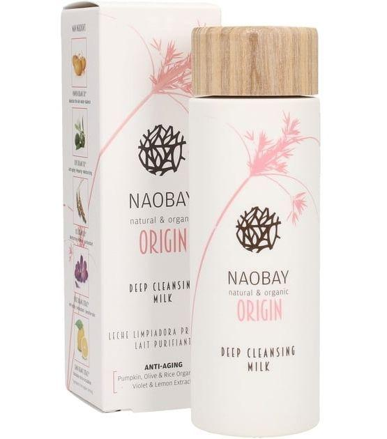 naobay-origin-deep-cleansing-milk-150-ml-826869-en.jpg