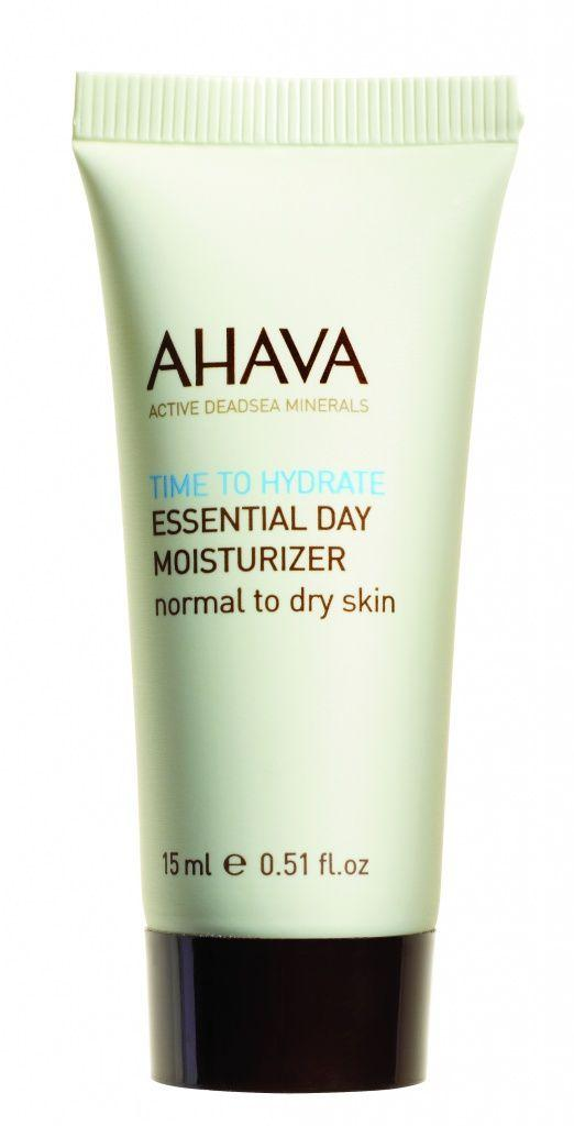 hydrate-essential day moisturizer-normal to dry-15 ml.jpg