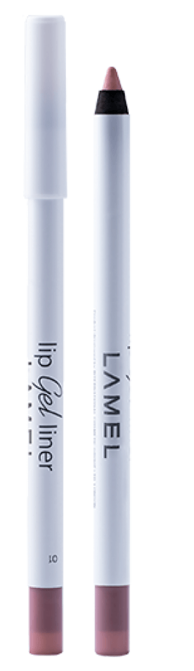lamel-gubi-karandash-lip-gel-liner-frontal-01-1000x800.png