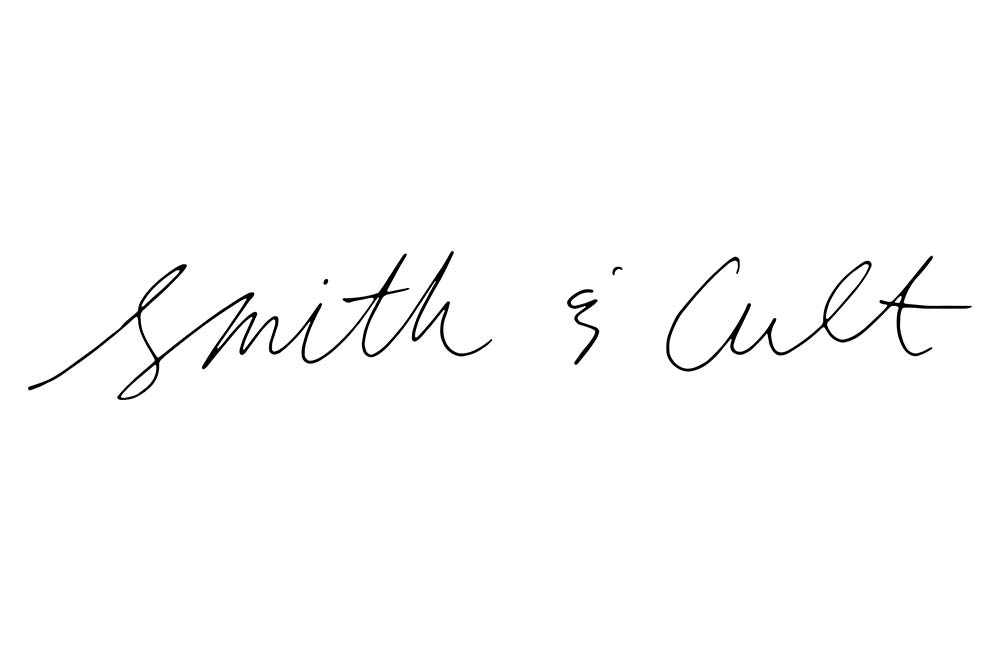 Smith-Cult-Logo.jpg