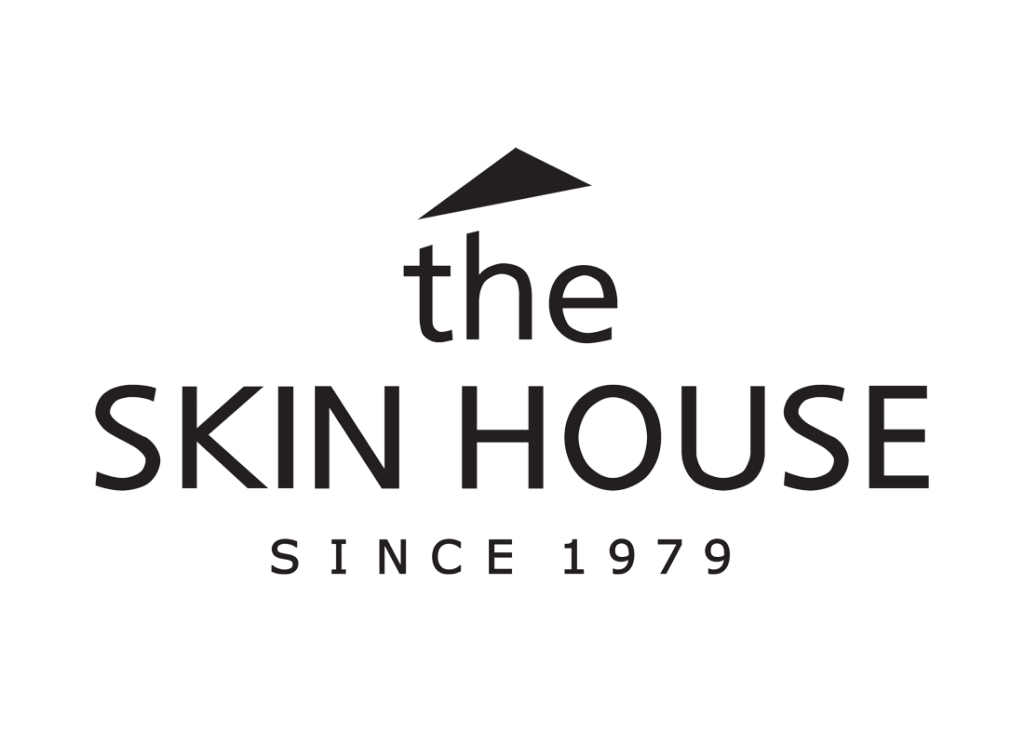 The_Skin_House_Logo.png