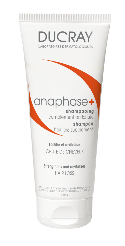 Anaphase tube shampooing_200ml (2).png
