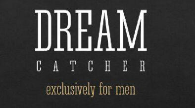 dream_catcher-logo-2.jpg