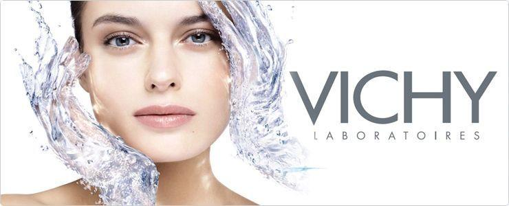 vichy brand-market.banners-image-206.jpg