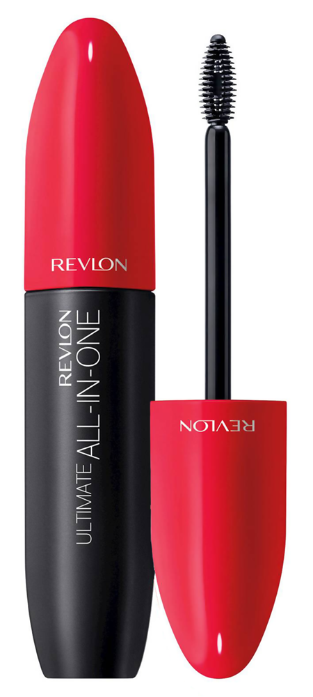 65040_revlon_ultimate-all-in-one-mascara-503_126318_65012_detailed.png