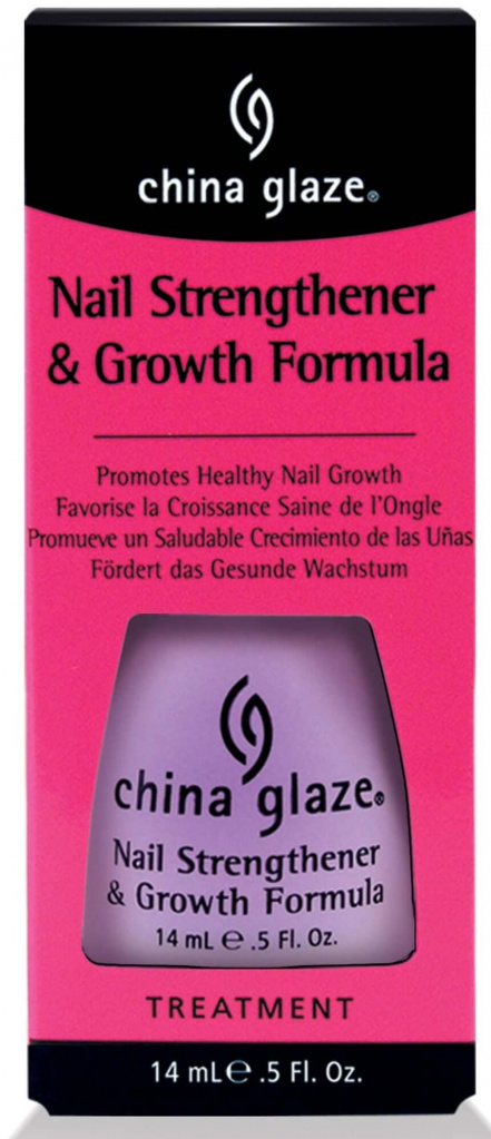 china-glaze-nail-strengthener-growth-formula-14ml-p2788-78533_zoom.jpg