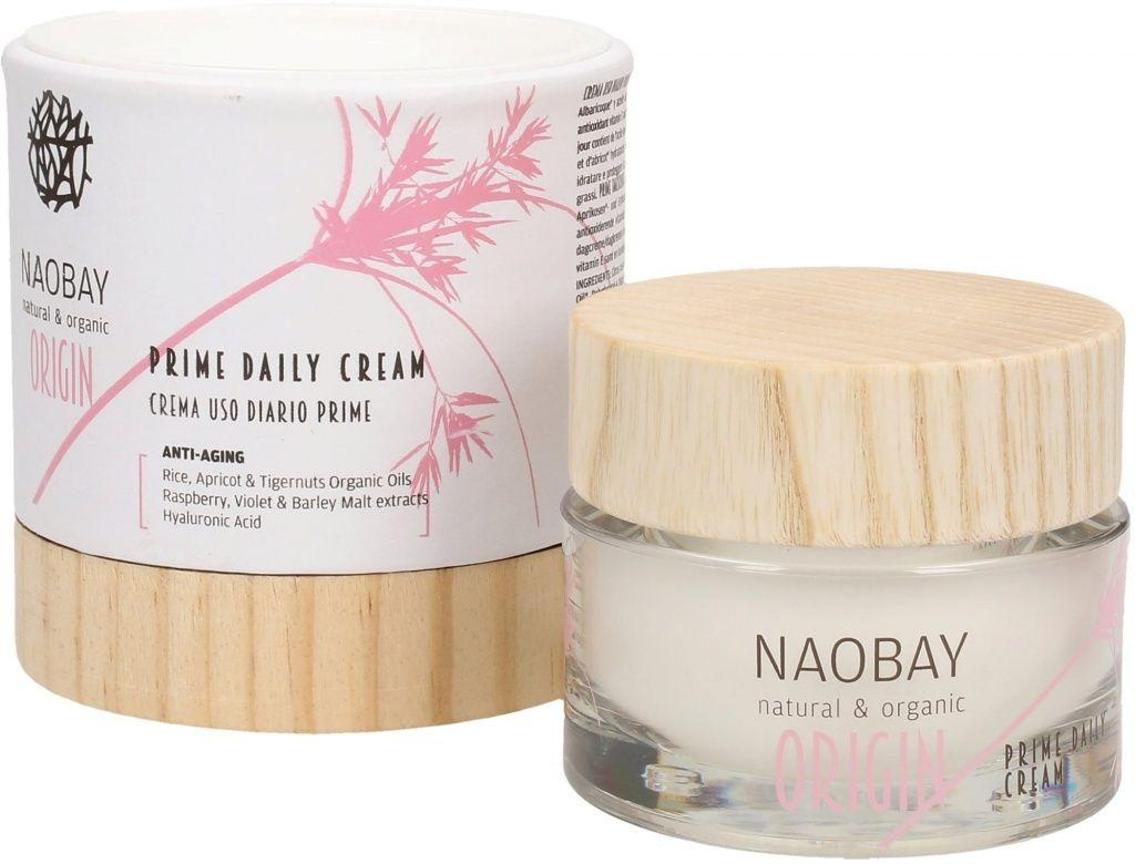 naobay-origin-prime-daily-cream-50-ml-826769-en.jpg