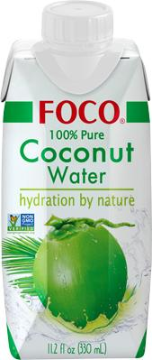 3D-PUHTFC001_R1_COCONUT-WATER-330-ml.jpg