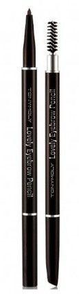 tony-moly-lovely-eyebrow-pencil-karandash-dlya-brovej.jpg