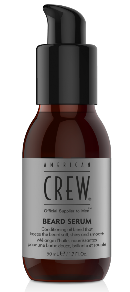 160602_AC_BEARD_serum.png