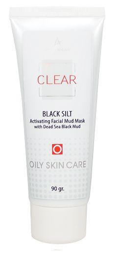 Clear-Black-Slit-Mud-Mask (2).jpg