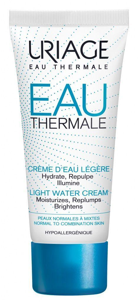 15001066_EAU THERMALE CR D'EAU LEGERE T40ML.jpg