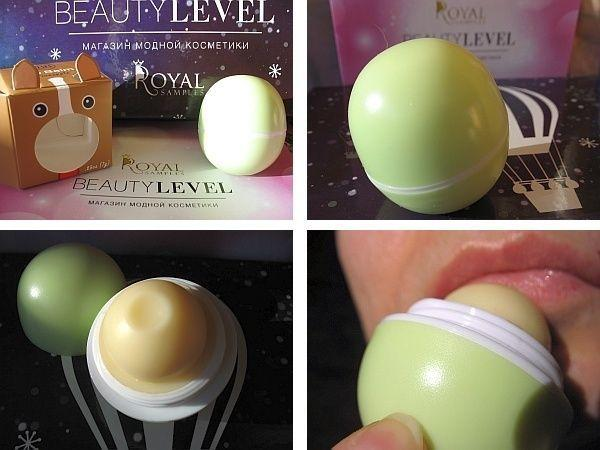 Foto_03_BeautyBar_LipBalm_collage_02.jpg