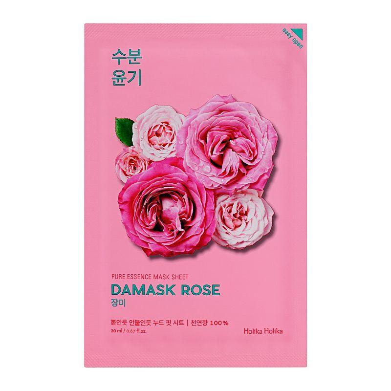 pure-essence-mask-sheet-damask-rose.jpg
