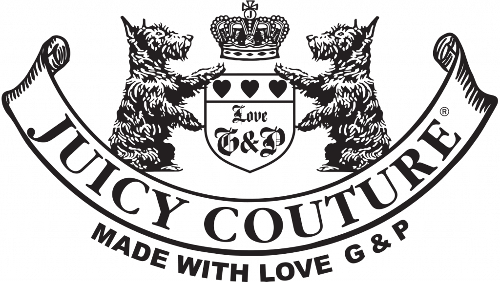 juicy-couture-vector-966.png
