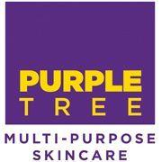 1486043016Purple Tree Multipurpose Skincare_Logo.jpg