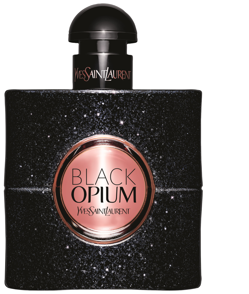 Yves_Saint_Laurent_Black_Opium_Eau_De_Parfum_Spray_50ml_1410513287.png