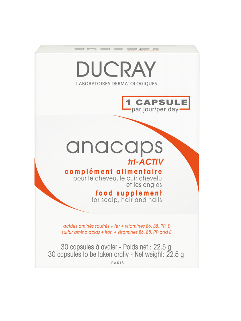 anacaps pack tri Activ _ face.png