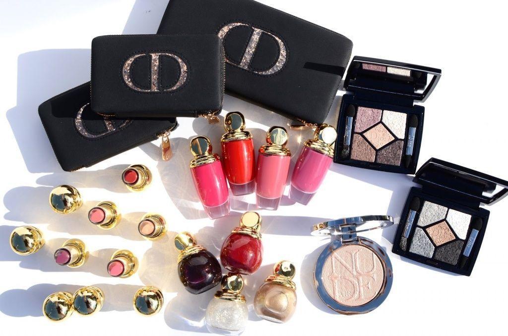 Купить косметика диор каталог официальный сайт куплю косметику